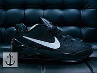 Размеры 40 и 41!! Мужские Nike Zoom Обувь/ найк зум реплика (1:1 к оригиналу)