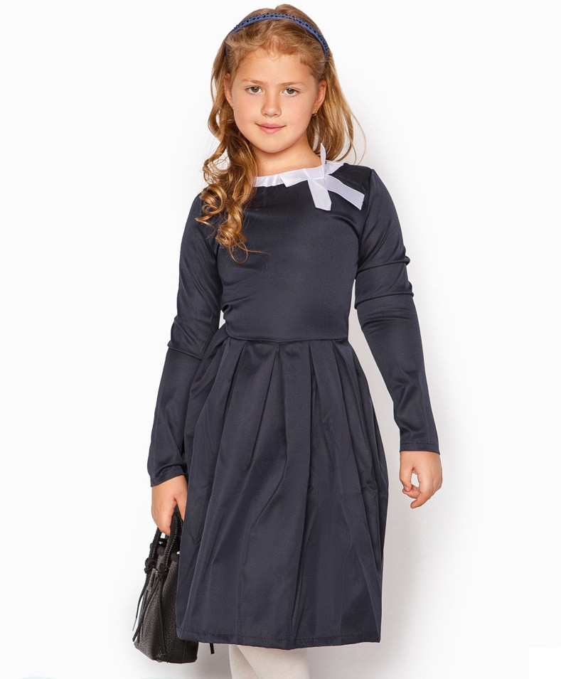 Школьное платье  - Nice Price в Одессе