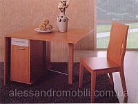 Стол книжка 9 N4-1,5, Китай.
