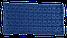 Шарф хомут женский м 7078, разные цвета, фото 3
