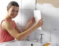 Что нужно знать о преимуществах керамической плитки