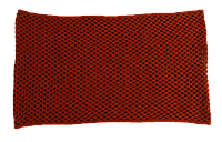 Шарф хомут женский м 8315/мелкая сетка, разные цвета