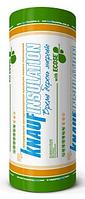 Миниральная вата  KnaufInsulation Термо Ролл 040 (рулон 5 см)  - утеплитель Knauf (Кнауф)