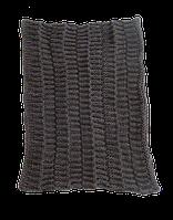 М 8330 Шарф хомут женский , разные цвета