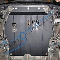 Защита двигателя (картера) GEELY CK-1 . CK-2 2005+ г.в.