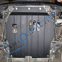 Защита двигателя (картера) GEELY CK-2 2008+ г.в.