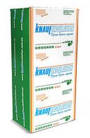 Миниральная вата KnaufInsulation Термо Плита 037 (плита 5 см)  - утеплитель Knauf (Кнауф)