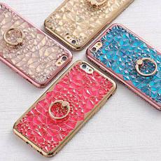 Чехлы для Iphone 6, 6S и 6 plus