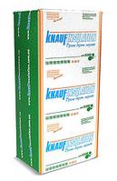 Миниральная вата KnaufInsulation Термо Плита 037 (плита 10 см)  - утеплитель Knauf (Кнауф)
