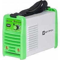 Сварочный инвертор Элпром ЭИСА-250-IGBT (коробка)