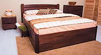 Кровать двуспальная София V