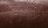 Мужская кожаная сумка. Модель 61216, фото 8