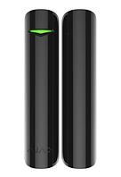 Беспроводной датчик открытия двери/окна Ajax DoorProtect  Black