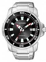 Мужские часы CITIZEN NJ0010-55E оригинал
