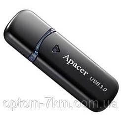 Флеш накопитель Флешка USB накопитель 4 Gb С