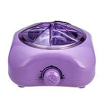 Воскоплав баночный Wax Heater SD-201