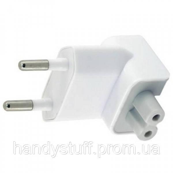 Переходник под адаптер питания для Apple тип С