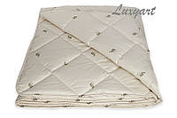Одеяло SAHARA, 200х210, верблюжья шерсть