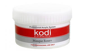 "Masque Rose+ Powder (Матирующая акриловая пудра ""Роза+"") 60 гр."