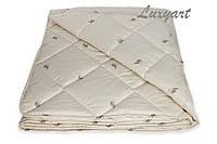 Одеяло SAHARA, 180х210, верблюжья шерсть