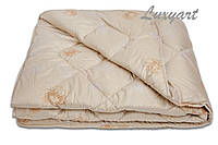 Одеяло СAMEL, 150х210, верблюжья шерсть