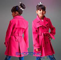 2099b057c5f8 Кашемировое пальто для девочек в Мариуполе. Сравнить цены, купить ...
