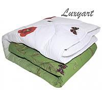 """Одеяло """"Вовна - ТЕП"""", 180х210, овечья шерсть"""