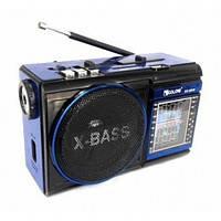 Радио приемник RADIO GOLON RX-9009