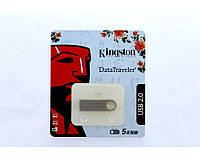 Флеш накопитель Флешка USB накопитель 16 Gb С
