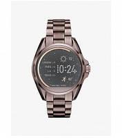 Смарт-часы Michael Kors Access (оригинал!!)