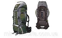 Поход рюкзак Vertex Pro
