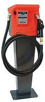 Заправочный модуль для дизеля на пьедестале AF 3000, 220В, 100 л/мин