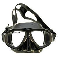 Маска для ныряния и дайвинга BS Diver Apnoicus