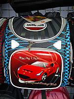 Детский рюкзак Racing Club