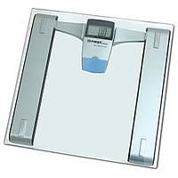 Напольные весы First FA 8013-1