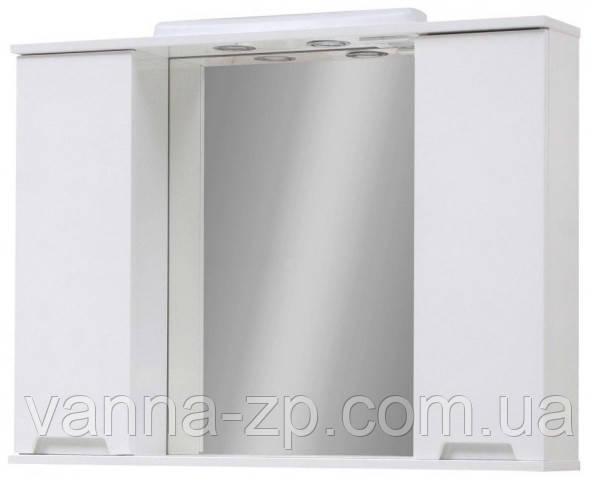 Зеркало Марко Z-11 шириной 95 см