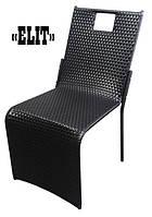 """Премиальное кресло из ротанга """"ELIT"""". Соседи умрут от зависти )))"""