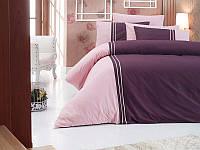 Комплект постельного белья,ранфорс люкс