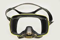 Маска для плаванья  BS Diver Extra