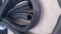 Уплотнитель проема двери Газель передней (кабины) (1 шт) (покупн.ГАЗ)