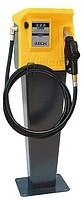 Заправочная колонка для дизельного топлива со счетчиком, AF3000 ,220В, 60 л/мин