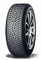 Зимняя шина YOKOHAMA W.Drive V905 94H 235/45 R17