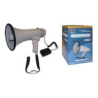 Мегафон громкоговоритель HW20B