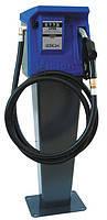 Мини заправочный модуль для дт на пьедестале AF3000, 80 л/мин, фото 1