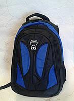 Рюкзак качественный прочный вместительный (Турция)