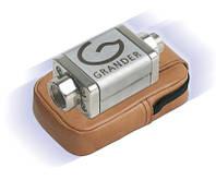 Портативное устройство Grander для оживления и ревитализации воды WFLX