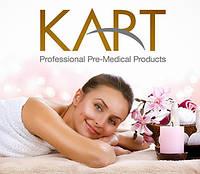 Новинка: профессиональная косметика для лица и тела Kart Cosmetics