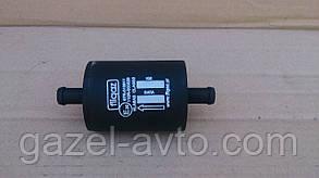Фильтр газа тонкой очистки ГБО 12-12 Filgas пластик