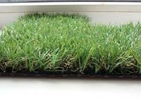 Ландшафтная трава Aqua Imperial