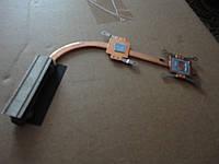 Радиатор  для asus 1225b б.у. оригинал